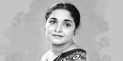 Latha Madullak Katha Karanawa Song Lyrics - ලතා මඩුල්ලක් කථා කරනවා  ගීතයේ පද පෙළ