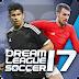 Download Dream League Soccer 4.01 APK