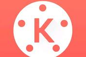 Download KineMaster Pro MOD Premium Terbaru