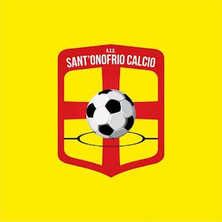 Sant'Onofrio Calcio: confermato tutto il gruppo dirigente