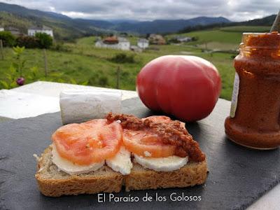 recopilatorio reto alfabeto salado miss pimienta blog