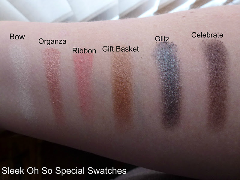sleek-oh-so-special-palette-swatches