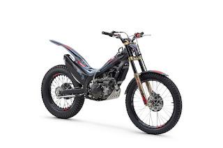 Montesa-Cota-301RR-2