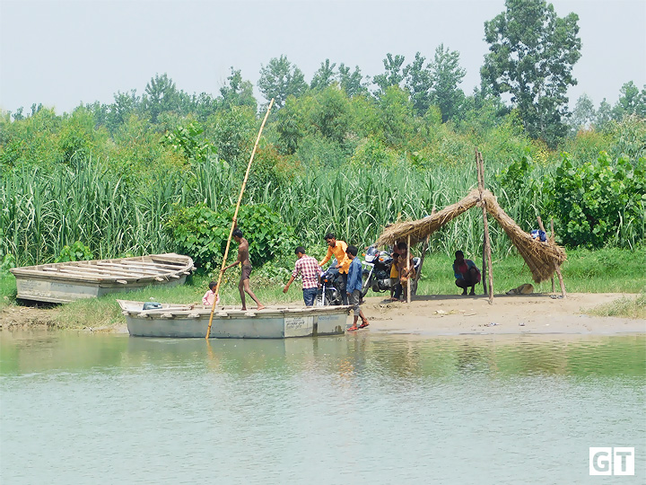 ganga-river-khadar