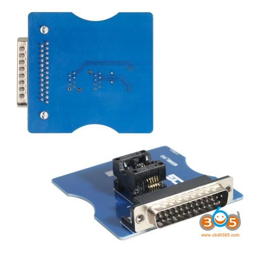 cg-pro-35080-adapter-1