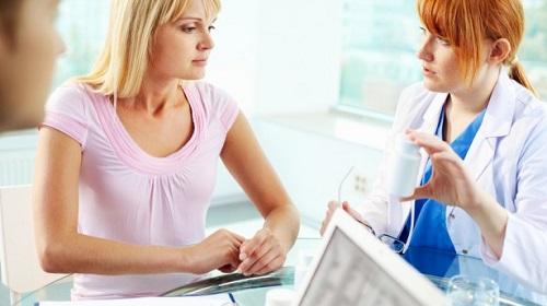 Phương pháp đình chỉ thai nghén nội khoa-https://phuongphapphathainoikhoa.blogspot.com/