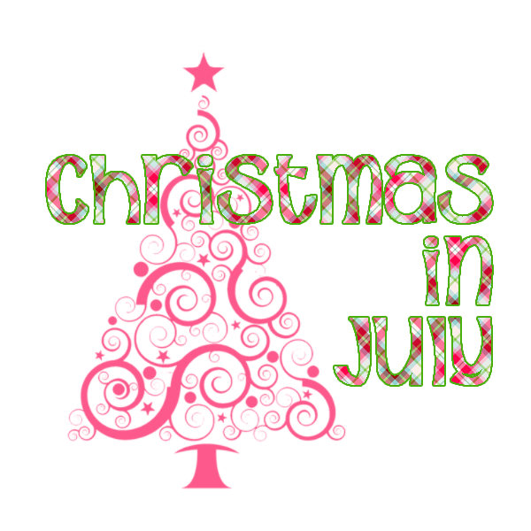 Christmas In July Background Images.Painting Paris Pink Christmas In July