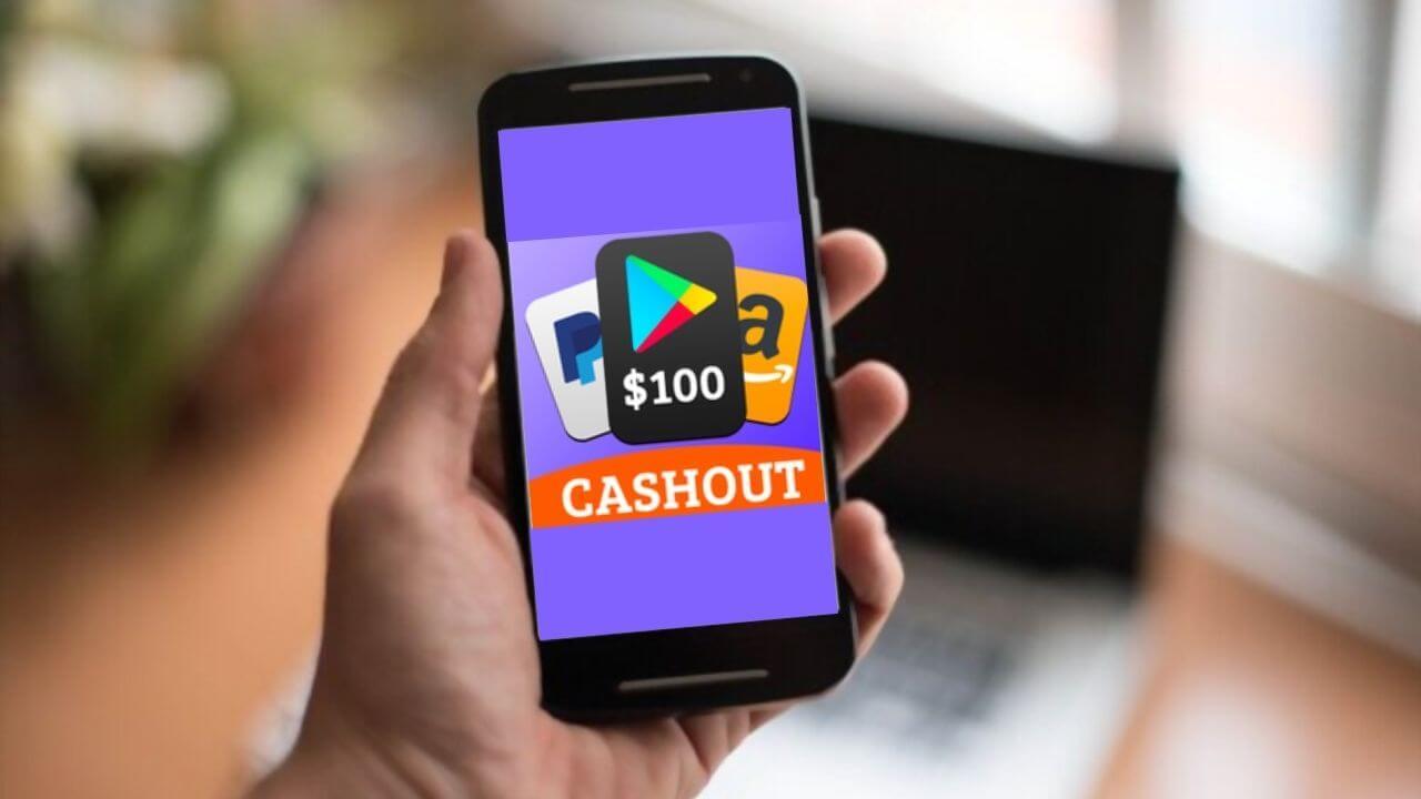 ganar dinero jugando con funtap