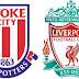 مشاهدة مباراة ليفربول وستوك سيتي 2017/4/8 بث مباشر Stoke City vs Liverpool