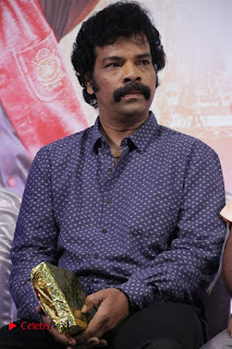Ennodu Nee Irundhaal Tamil Movie Audio Launch  0031.jpg