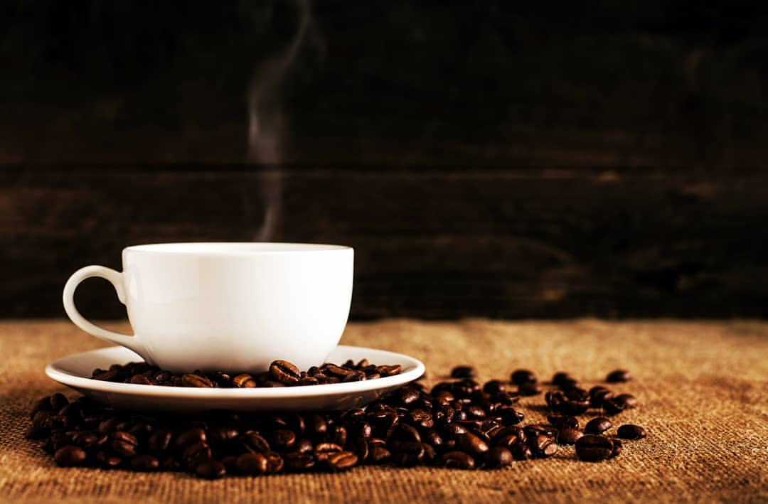 5 Health Disadvantages Of Taking Coffee