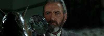 Quatermass and the Pit - Five Million Years to Earth