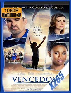 Vencedor (2019) BDRip x265 [1080p] Latino [Google Drive] Panchirulo