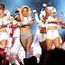 Lady Gaga sustituye a Beyoncé en el festival de Coachella