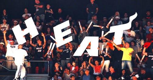 NBA 2013 FINAL GAME 7 PART 1 - YouTube