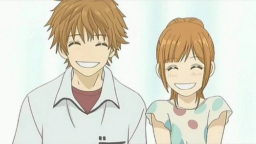 Bokura%2Bga%2BIta Top 25 Anime Romance Yang Harus Kamu Tonton Bersama Pasanganmu di Hari Valentine