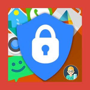 تحميل تطبيق قفل التطبيقات 2020 App Lock للأندرويد مجاناً  - اد بروج