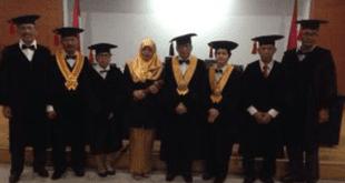 Dr. Nuryati Solapari