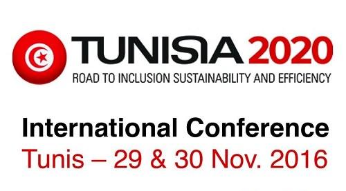 Tunisia 2020: Une quarantaine d'entreprises allemandes présentes