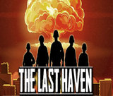 the-last-haven