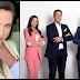 Ηρώ Ράντου: Η δυναμική και πανέμορφη παρουσιάστρια στους «Πρωινούς Τύπους» του ΑΝΤ1 (ΦΩΤΟ)