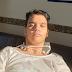 Patoense promove rifa beneficente em prol do tratamento de irmão que sofreu acidente e ficou tetraplégico