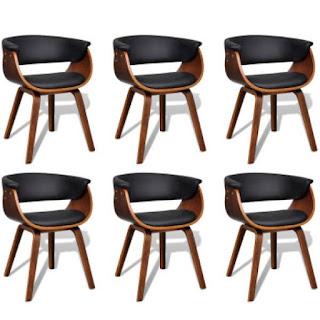 Seturi de scaune pentru bucatarie
