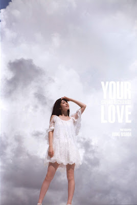 2014.10.26 モーニンク娘。'14ラスト写真集 YOUR LOVE zip online dl and discussion