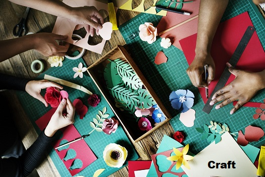 Smart Life Style : Online Store High Quality Stylist Fashionable Long  Performance: New Craft Hobbies @ Craft Hobby Supplies Buying Online