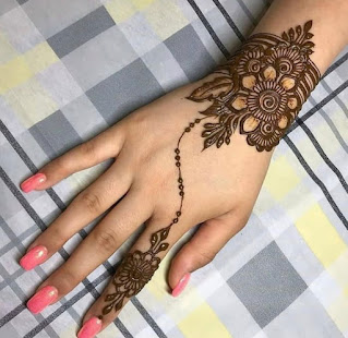 Eid mehndi designs pictures and photos