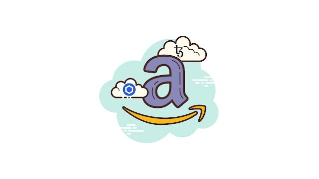 Amazon Turk 9-15-20 Updates