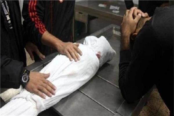 مصرع طفل صدمته سيارة أثناء لهوه في الشارع  في دار السلام بسوهاج