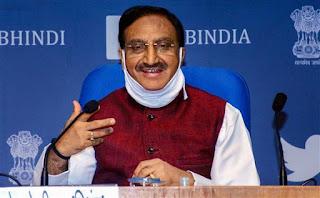 india-will-build-world-power-nishank