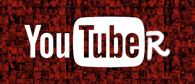 Youtuber Aranıyor