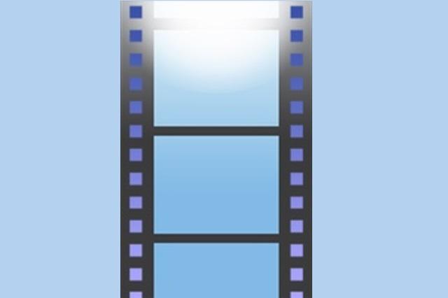 تحميل برنامج Debut Video Capture للويندوز