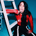 Sierra Deaton, vencedora do X Factor, anuncia carreira solo como Essy