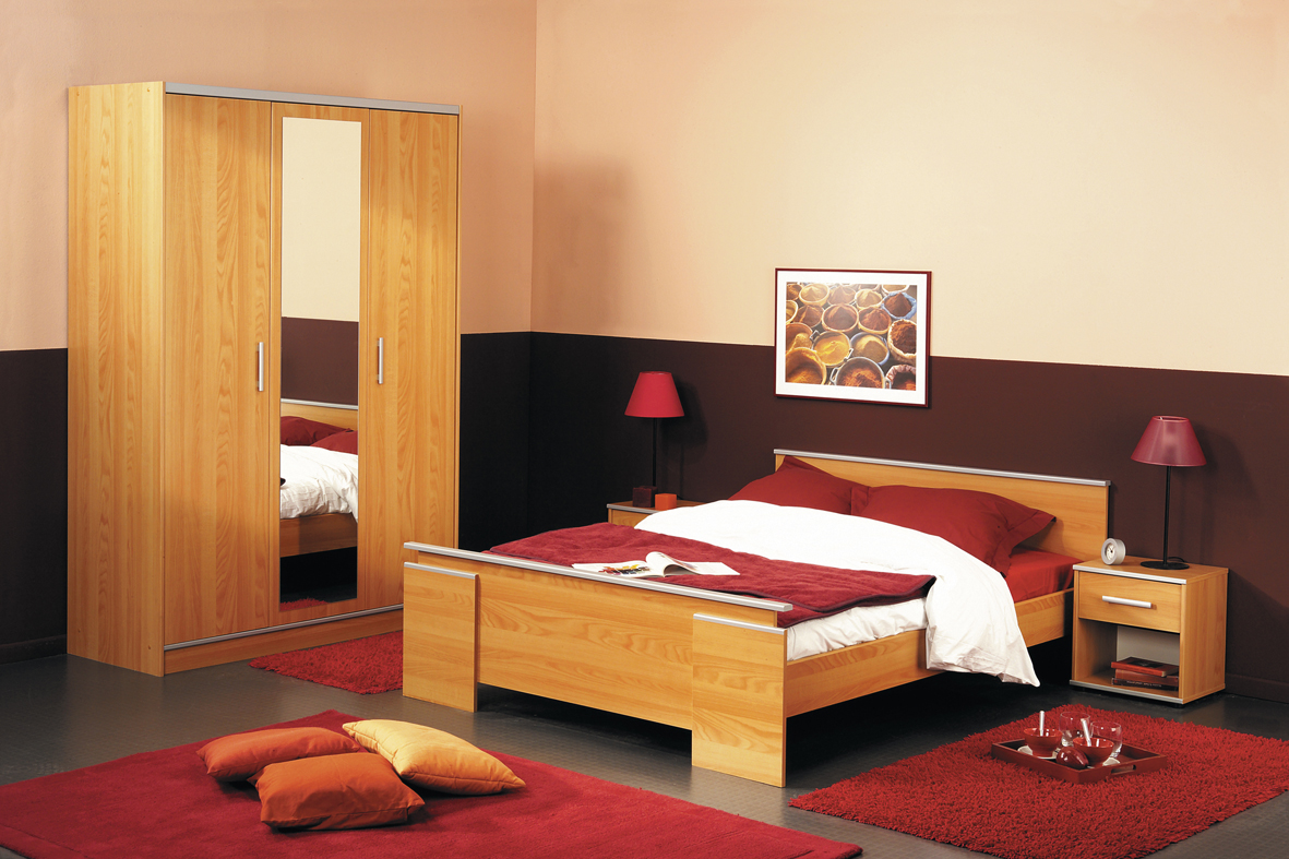 Black Bedroom Furniture Argos 1 Apartments In Chatta Picture On Small Tables For Kids With