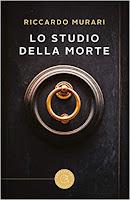 Lo studio della morte di Riccardo Murari