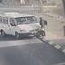 Impactante: atropellamiento y apuñalamiento contra un soldado israelí (VIDEO - IMÁGENES SENSIBLES)
