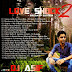 LOVE SHOCK 2 BREAKUP EDITION - DJ ASIF