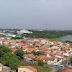 Quadra chuvosa no Ceará fica em torno da média