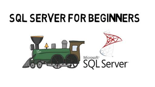 Microsoft SQL Server For Beginners
