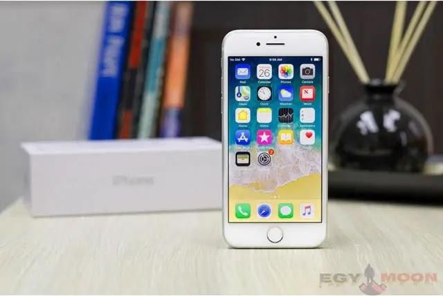 apple iphone se 2 سعره ، ومواصفاته ، والألوان التي كشف عنها أفضل المحللين