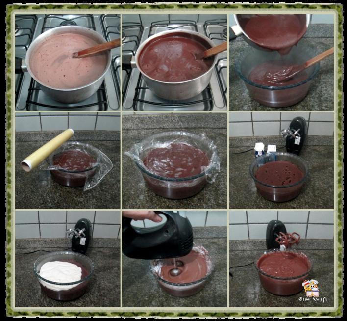 Creme de chocolate da Anete 4