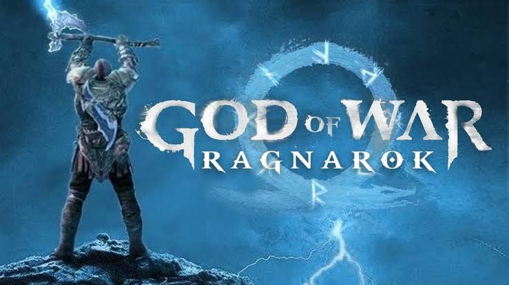 'God Of War Ragnarok' May Not Be A PS5 Exclusive