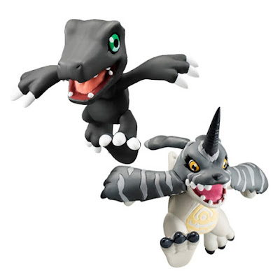 http://biginjap.com/en/pvc-figures/13355-digimon-adventure-digicolle-black-agumon-black-gabumon-ltd-set.html