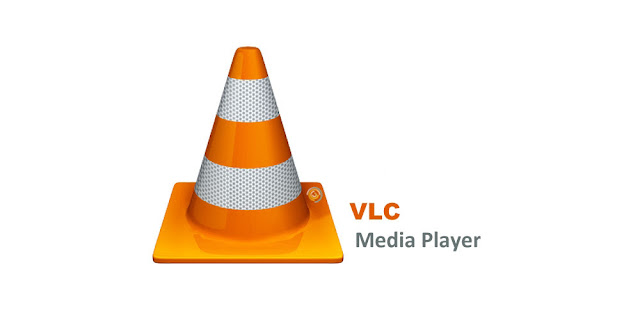 Cara Import File dari Macbook ke VLC App di Iphone-anditii.web.id