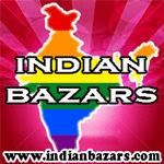 indian bazar,  Job alert, vacancies, news, entertainment, reviews