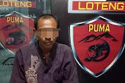 Polres Lombok Tengah Berhasil Ungkap Pencurian di Hotel Raja Kasa Baio Desa Kuta Kecamatan Pujut