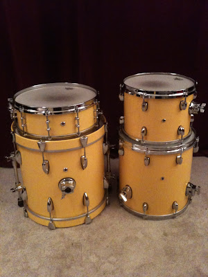 four on the floor drums for sale. Black Bedroom Furniture Sets. Home Design Ideas